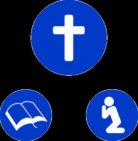 bible-155788_640